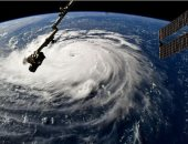استمرار العواصف والسيول بإسبانيا يتسبب فى 134 حادثا و472 صدمة كهربائية