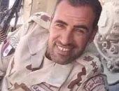 أبطال على أرض الفيروز.. أحمد الجعفرى مرعب الإرهاب وعاشق سيناء
