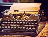 الجندى المجهول.. اعرف من وراء اختراع أول آلة كاتبة