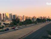 """""""حكاية شارع"""".. """"الفاتح"""" أبرز شوارع البحرين ويقع شمال العاصمة المنامة"""