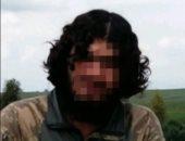 المركز الأوروبى لدراسات مكافحة الإرهاب يعقب على هزيمة داعش فى سوريا