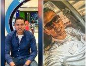 افتكروهم فى رمضان.. قصة استشهاد جمال وعمر فى كمين العياط