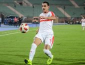 هل يحصل إبراهيم حسن على مكافأة كأس مصر رغم خسارة النهائى؟