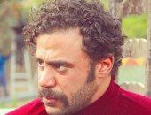 محمد إمام : خلوا موضوع الزعيم على جنب و خلونا نشوف أكل عيشنا