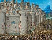 فى ذكرى فتحها.. كيف استطاع الظاهر بيبرس استعادة إنطاكية من الصليبيين