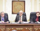 رئيس تعليم النواب: مصر كبيرة وقادرة على دعم المركز الإقليمي لتعليم الكبار