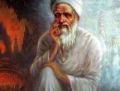 مع أبى العلاء فى سجنه..  هل اختار طه حسين دراسة رهين المحبسين للتشابه بينهما؟