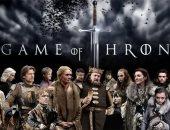 لو لسة عايشة فى جو المسلسل.. إكسسوارات تناسب شخصيتك من game of Thrones