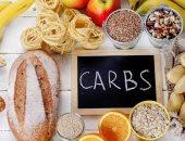 تعرف على فوائد تناول الأطعمة منخفضة الكربوهيدرات