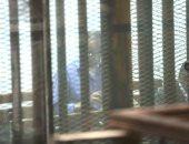 """أبو شقة بـ""""التلاعب فى بالبورصة"""": النيابة حققت فى امتلاك مبارك ل 70 مليار بكلام نت"""