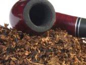 الصحة العالمية تعلن مسئولية التبغ عن 20 % من وفيات أمراض القلب التاجية