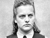 """جريمة حول العالم.. ممرضة أمريكية قتلت 30 مريضا بمخدر لترى حبيبها """"الحانوتى"""""""