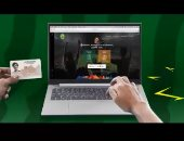 فيديو.. أسرع طريقة لاستلام بطاقة المشجع ..وحجز تذاكر مباريات أمم إفريقيا