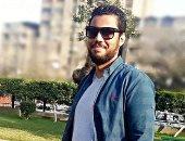 """""""أبطال على أرض الفيروز"""".. محمد غازى قصة شجاعة مجند"""