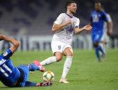 ملخص وأهداف مباراة الاستقلال ضد العين في دوري أبطال آسيا