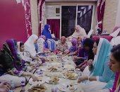 رمضان حول العالم.. تعرف على أكلات الهند فى الشهر الكريم
