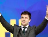 أوكرانيا تسمح لطائرة روسية بالتحليق فى أجوائها لأول مرة منذ 4 سنوات