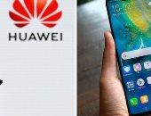 اشتعال حرب التكنولوجيا بين الصين والولايات المتحدة.. جوجل توجه ضربة لـ Huawei وتمنع عملاءها من تحديثات أندرويد وتطبيقات الخرائط والبريد الإكترونى.. وإنتل وكوالكوم ينضمان للمعركة بقطع الإمدادات عن الشركة الصينية