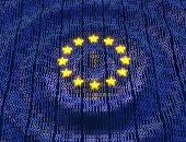 فرنسا: الاتحاد الأوروبى يشدد على أمن الشرق الأوسط عبر تعزيز الحوار