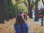 دراسة: الأطفال الذين يذهبون إلى المدرسة سيرا أقل عرضة للسمنة