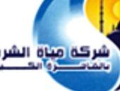 مياه شرب القاهرة ترد على شكاوى أهالى حدائق حلوان