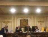 تعديل قانون الجامعات الخاصة والأهلية أمام لجنة التعليم بمجلس النواب