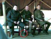 بعد كوب القهوة.. هل ظهرت زجاجة مياه فى الحلقة الأخيرة لـ Game of Thrones