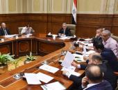 """""""محلية البرلمان"""" تطالب بالتوزيع المناسب للخطة الاستثمارية فى المحافظات"""