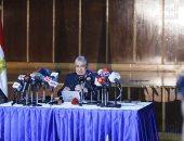وزير الكهرباء: الانتهاء من خطة تطوير شبكات النقل والتوزيع خلال 5 سنوات