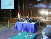 محمد شاكر: زيادة أسعار الكهرباء الجديدة 14.9% تبدأ يوليو المقبل