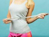 فى العرق ولا البول.. أين تذهب دهون الجسم بعد إنقاص وزنك؟