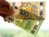 سعر اليورو الأوروبى اليوم الثلاثاء 26-5-2020 أمام الجنيه المصرى