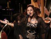 مختارات غنائية من السينما العالمية بمعهد الموسيقى العربية