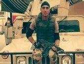 أبطال على أرض الفيروز.. محمد شويقة مارد سيناء سعى للجنة بإنقاذ زملائه