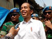 إندونيسيا تؤجل التصويت على مشروع قانون يجرم ممارسة الجنس خارج إطار الزواج