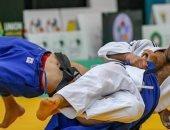 اللجنة الأولمبية تعلن عودة الألعاب القتالية للتدريبات