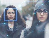 """شركة صينية تضيف """"فلاتر"""" خلال استخدام ميزة التعرف على الوجه"""