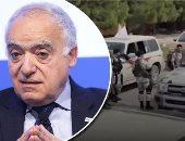 تونس تشارك فى جلسة مشاورات طارئة بمجلس الأمن حول الأحداث الأخيرة فى ليبيا