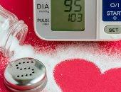 4 أعراض تصيبك نتيجة ارتفاع مستوى الأملاح فى الجسم.. أبرزها التهاب المفاصل