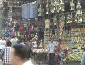 """1500 مليون جنيه كل طلعة شمس.. """"رمضان"""" الأكثر إنفاقا على الطعام فى مصر"""