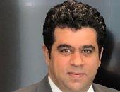 """مدير الشركة المنفذة لنظام """"تذكرتى"""" يرد على شكوى المصريين بالخارج"""