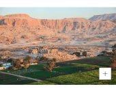 مجلة أمريكية : مقبرة توت عنخ أمون من عجائب 2019 وتستحق الزيارة