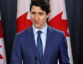 رئيس الوزراء الكندى يتوجه إلى فرنسا للمشاركة فى قمة مجموعة السبع