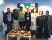 """الأقصر للسينما الإفريقية يعلن ملامح دورته التاسعة على هامش مهرجان """" كان """""""