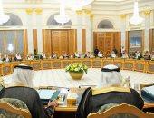 مجلس الوزراء السعودى يطلق مبادرات بـ120 مليار ريال للتخفيف من تداعيات كورونا
