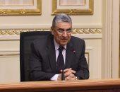 """وزارة الكهرباء تبدأ تلقى طلبات """"العدادات الكودية"""" عقب عيد الفطر"""