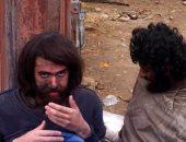 الإفراج عن سجين أمريكى طالبانى ينتمى لجماعات تكفيرية يثير جدلا فى الكونجرس