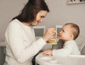 معهد التغذية: مطبخ لتعليم الأمهات التغذية الصحية لأطفالهن بالمجان