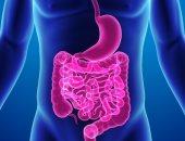 اكتشاف أورام القولون الحميدة مبكرًا يخفض فرص تحولها لسرطان.. اعرف الأعراض