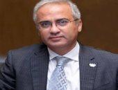 12 معلومة عن الرئيس الجديد لشركة مصر لإدارة الأصول العقارية